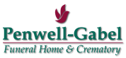Penwell-Gabel Funeral Home burial options and cremation services and costs in Council Grove.