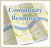 Community Resources in the Penwell-Gabel Funeral Home, Crematory & Cemetery - Funerals and Cremation Council Grove, KS Area